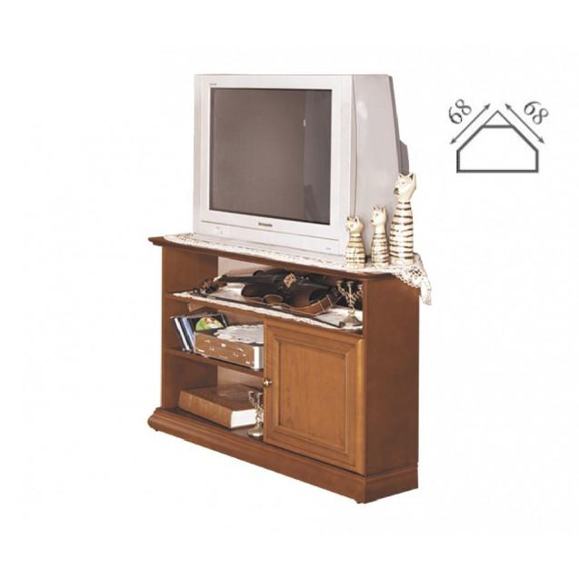 Chest collection JURGEN model 1SZ