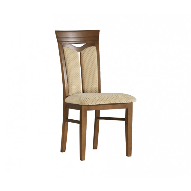 HERMAN chair style model