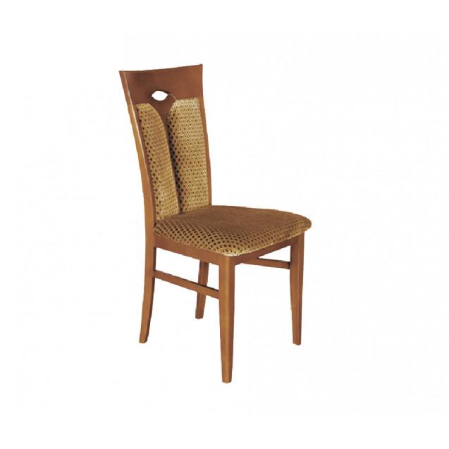 Chair of the model series Jurgen Jurgen